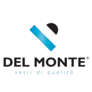 Vetreria Del Monte s.r.l